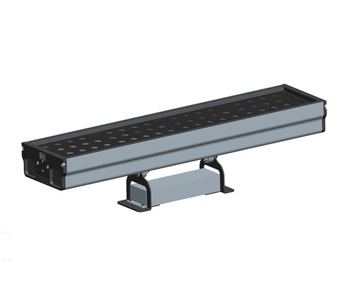 SLS-939投射灯