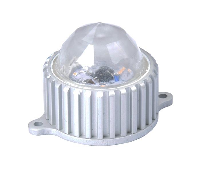 SLM-05 SUC LED Dot Light