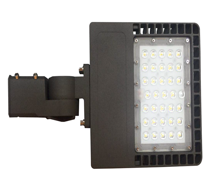 OSRAM LED Street Light Supplier