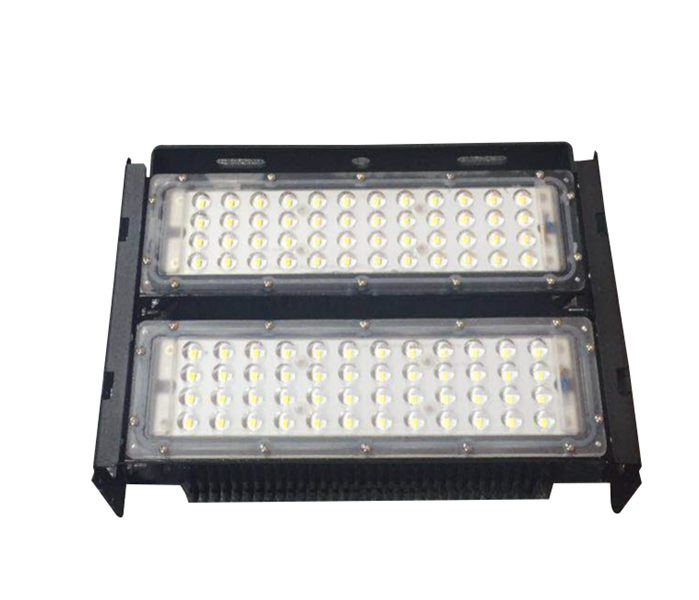 LED Building Tunnel Light