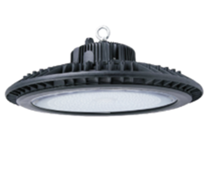 Highly Efficient LED Highbay Light