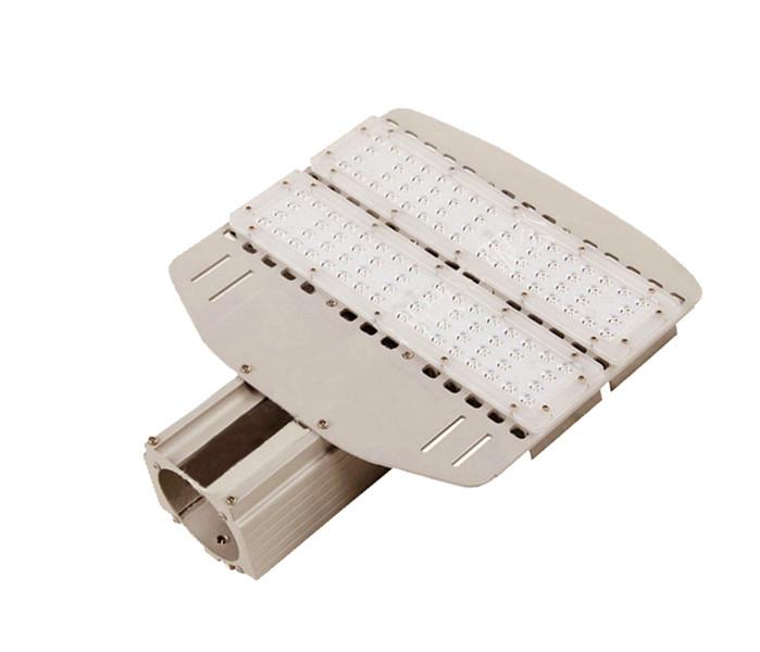 OSRAM LED Street Light Supplier