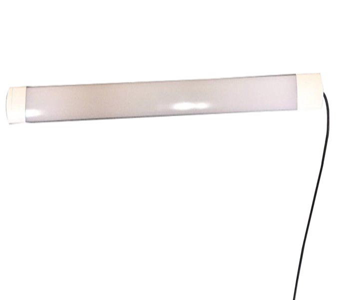Industrial LED Tri-proof Light