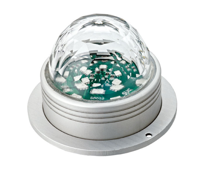 SLB-17B SUC LED Wall Light