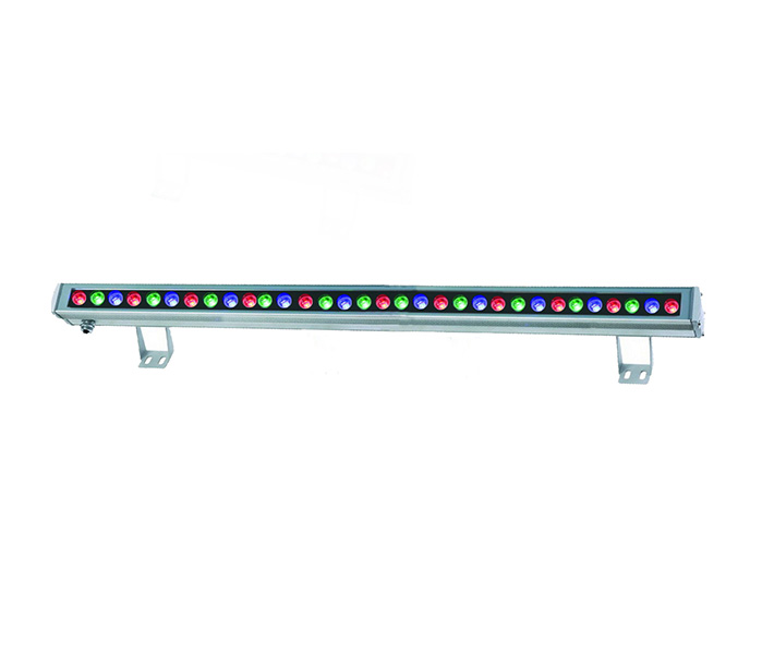SLX-16 SUC LED Wall Washer Light