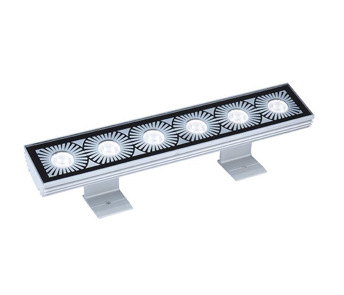 SLX-19 SUC LED Wall Washer Light