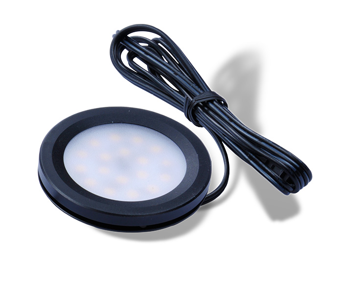 SLCG-A003-1 LED Cabinet Light