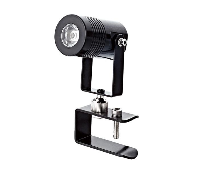 SLS-07 SUC LED Spot Light