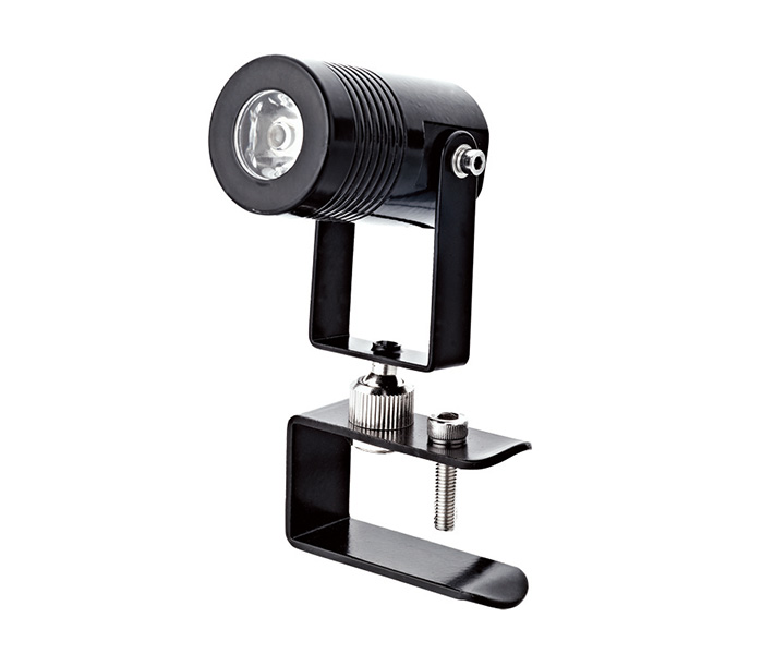 SLS-07 SUC LED Spot Light