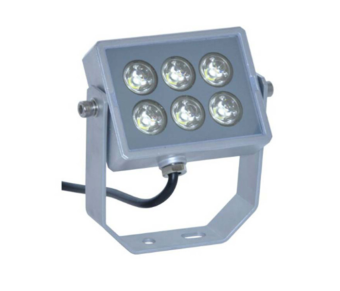 SLS-16 SUC LED Spot Light