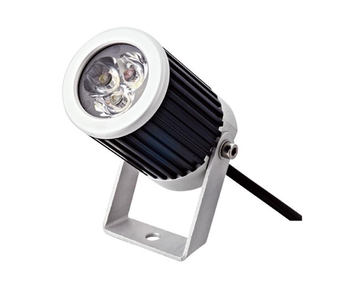 SLS-21 SUC LED Spot Light