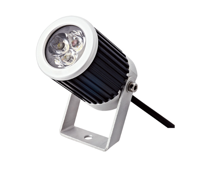 SLS-21 SUC LED Spot Light