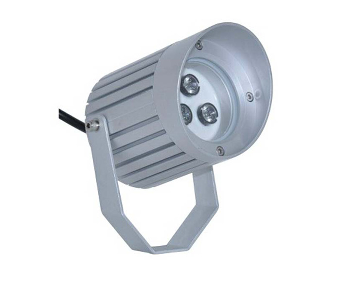 SLS-22A SUC LED Spot Light