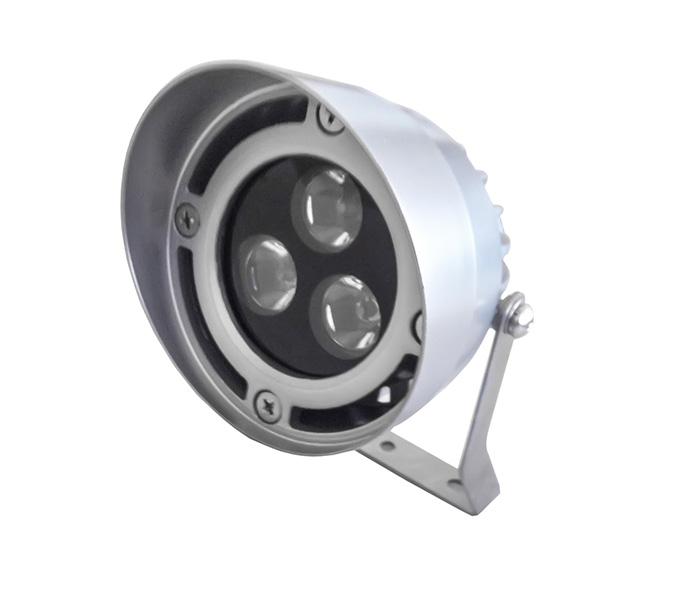 SLS-23 SUC LED Spot Light
