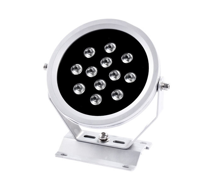 SLS-24A/ SLS-24B/ SLS-24C SUC LED Spot Light