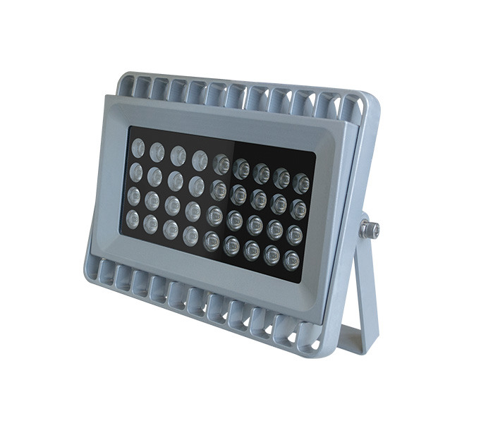 SLS-44 SUC LED Spot Light