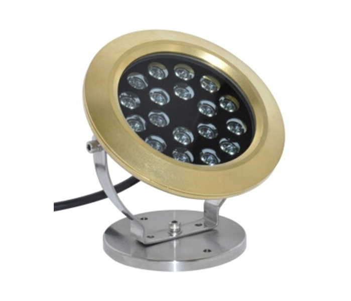 SLW-08A SUC LED Underwater Light