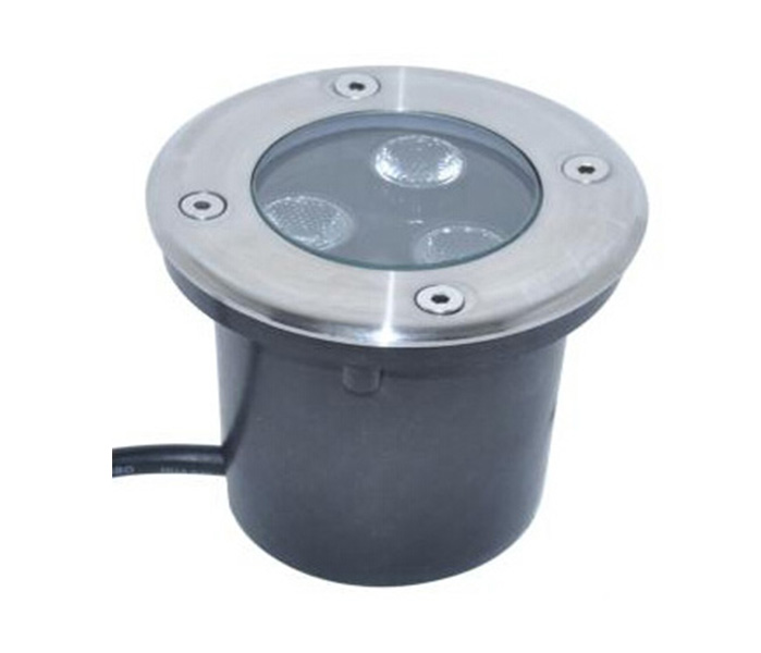 SLD-100 SUC LED Inground Light