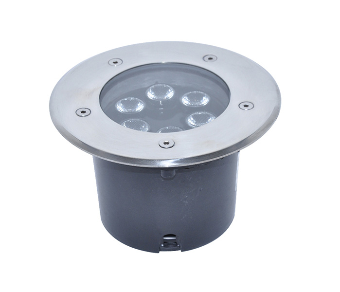 SLD-150 SUC LED Inground Light
