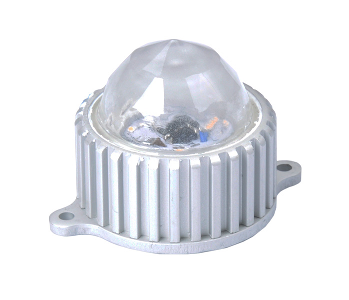 SLM-05 SUC LED Dot Light