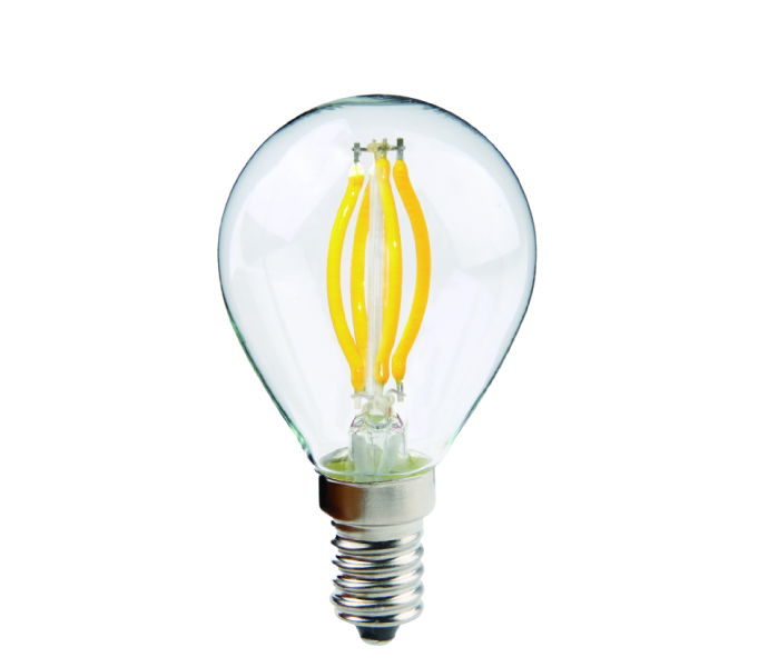SCB-302 SUC LED Filament Bulb