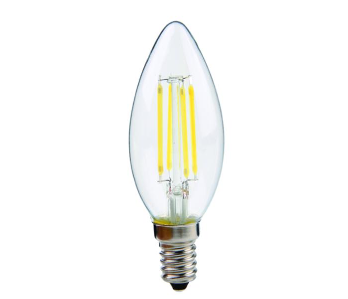 Lamp Bulb