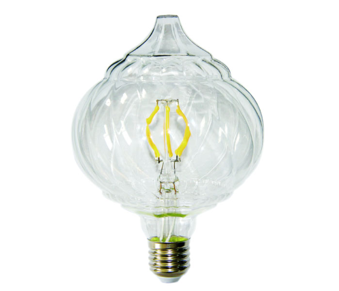 SCB-316 SUC LED Special Shape Bulb