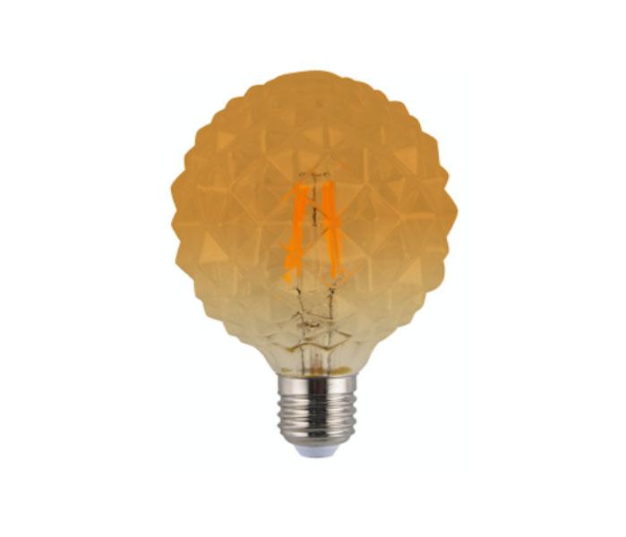 SCB-313 SUC LED Special Shape Bulb
