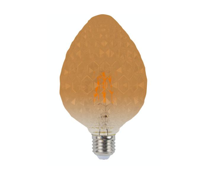 SCB-312 SUC LED Special Shape Bulb