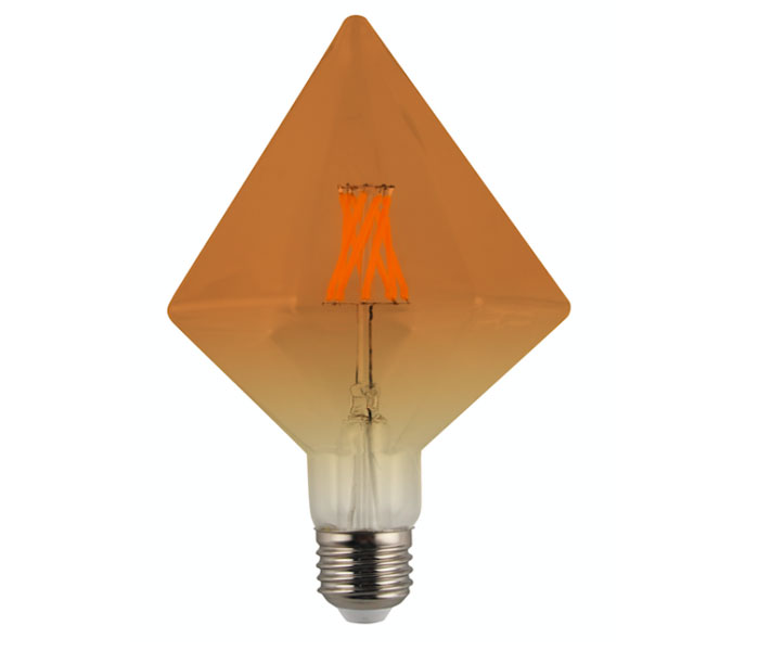 SCB-311 SUC LED Special Shape Bulb