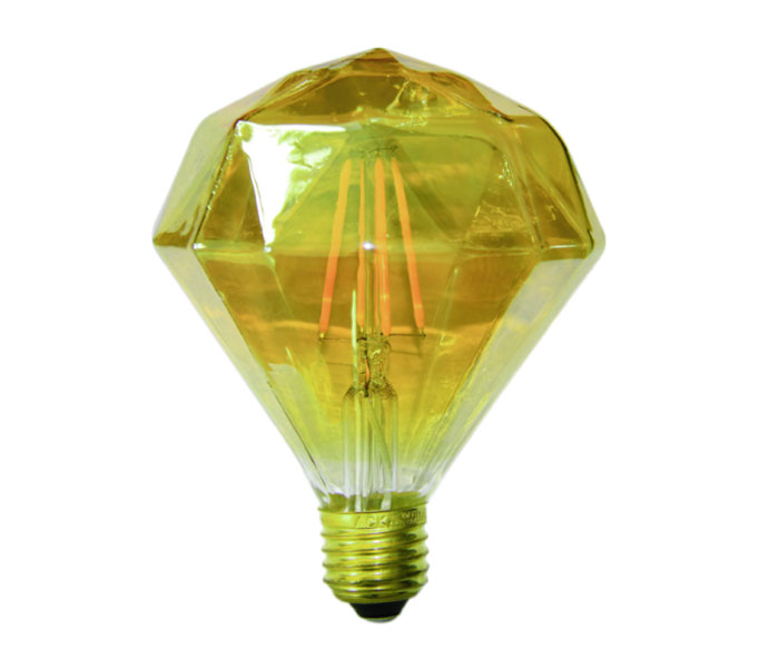 SCB-310 SUC LED Special Shape Bulb