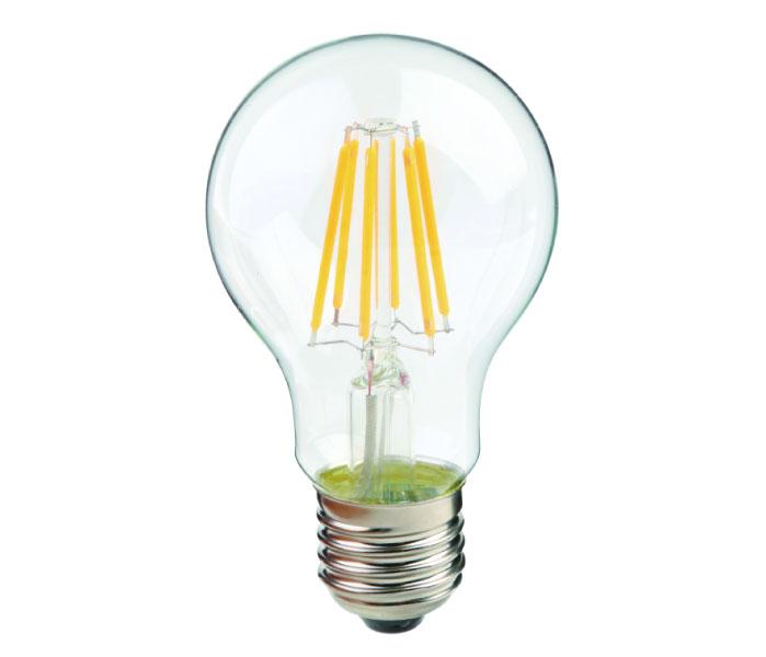 SCB-500 SUC LED Filament Bulb