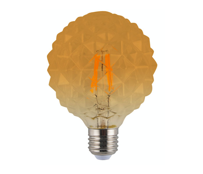 SCB-313 SUC LED Special Shape Bulb
