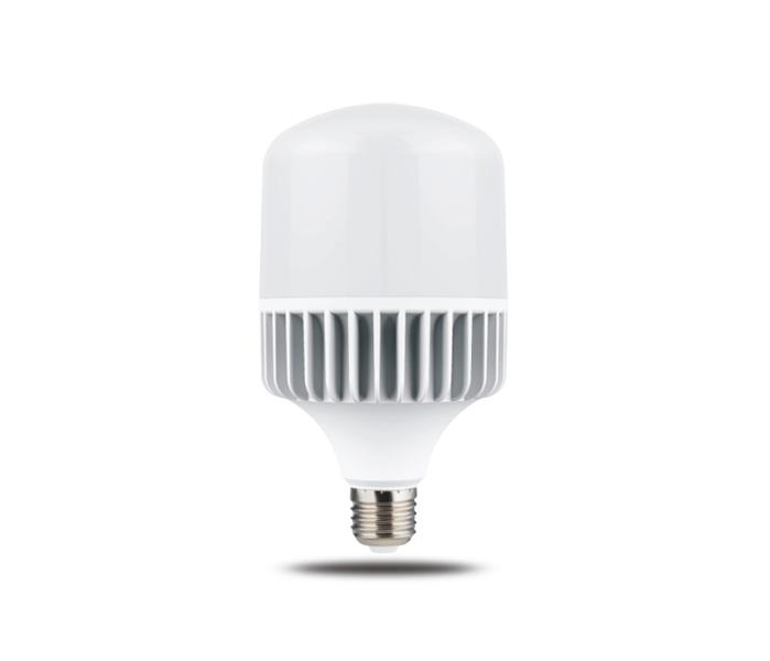 SCH-130 SUC LED Store Bulb