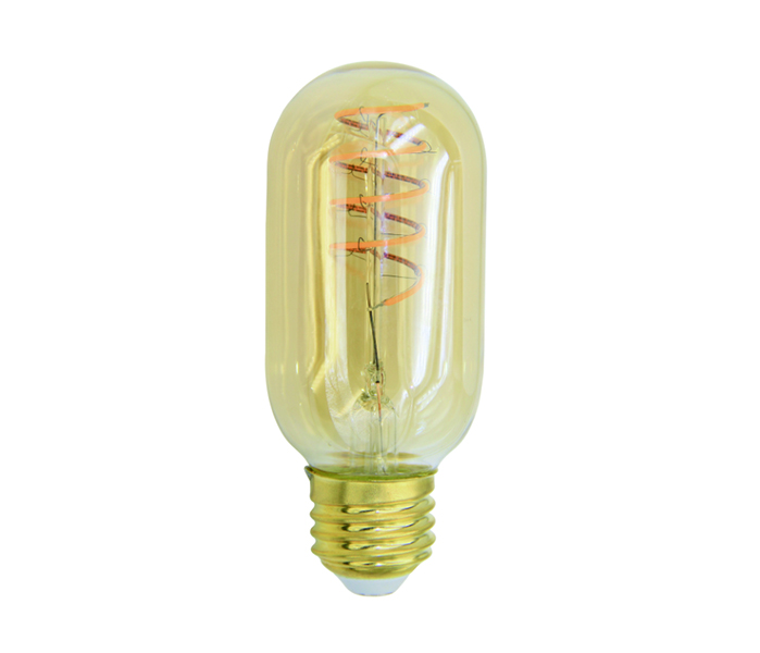 SCB-324 SUC LED Soft Filament Bulb