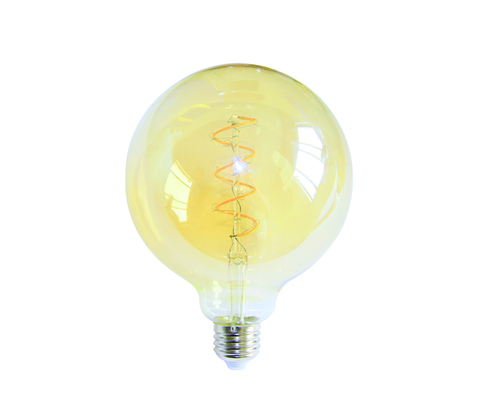 SCB-323 SUC LED Soft Filament Bulb