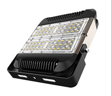 SLF013-100W LED Floodlight