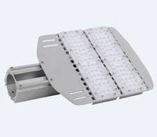 SLS033-100W LED Street light