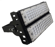SLT024-150W LED Tunnel light