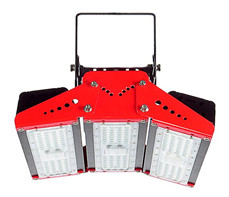 SLT023-150W LED Tunnel light