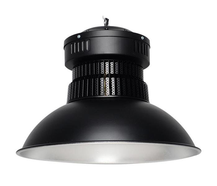 100W LED highbay light -SLH003-100W