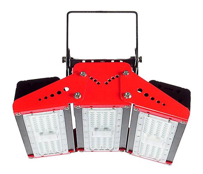 SLT023-150W LED Tunnel light