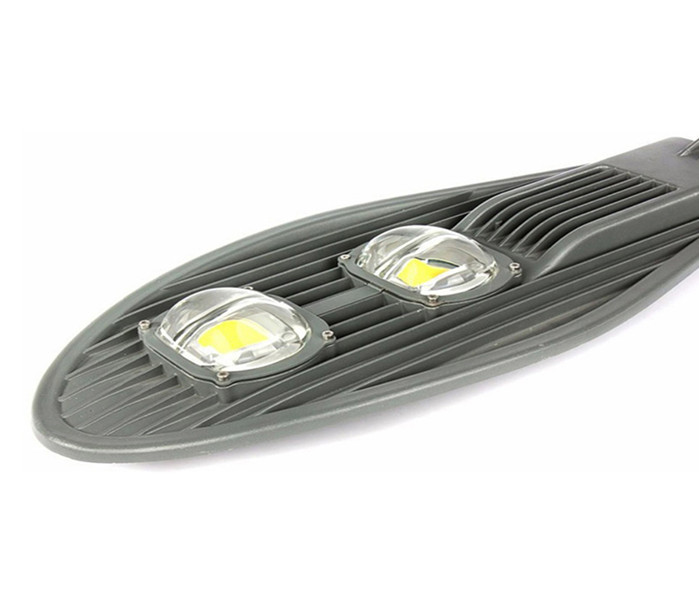 SLS034-100W  LED Street light