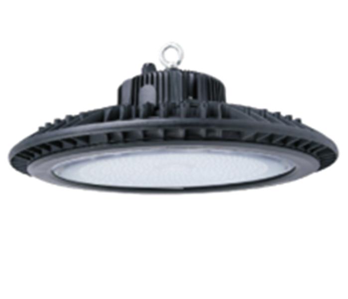 SLH005-100W LED UFO LED Highbay light