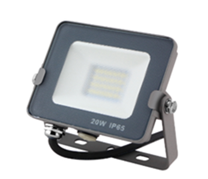 SLF014-15W LED floodlight