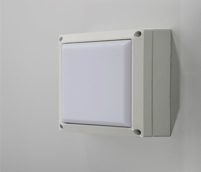 SLB043-12W/20W LED Wall light