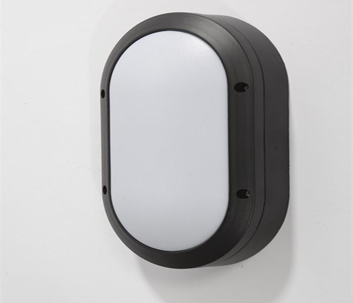 SLB044-12W/20W LED Wall light
