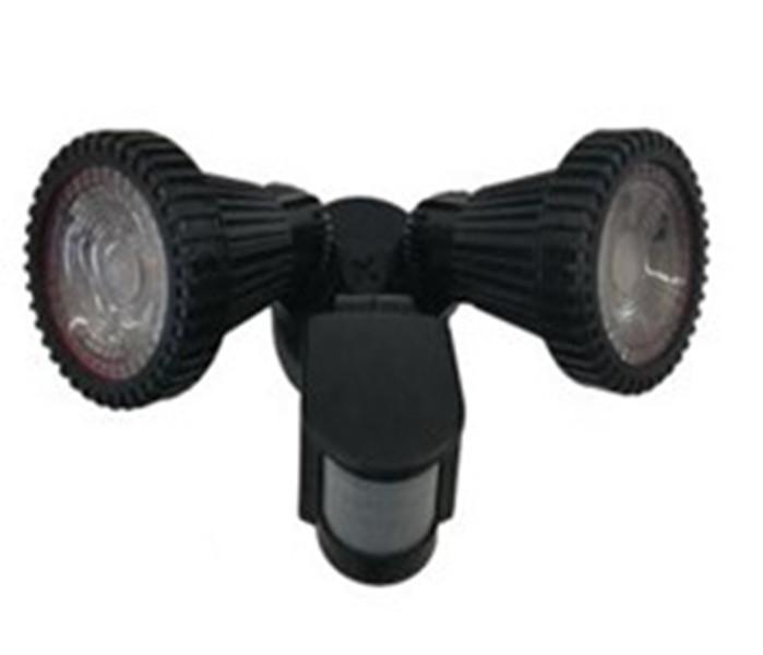 SLW063-14W LED Wall light