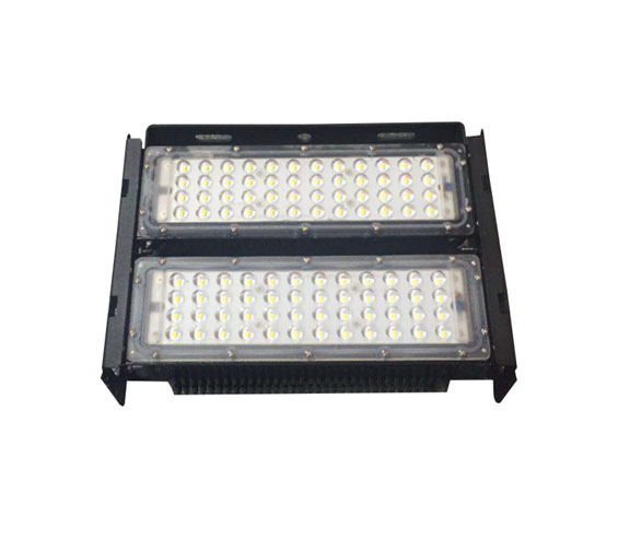What Are The Characteristics Of LED Building Tunnel Light?