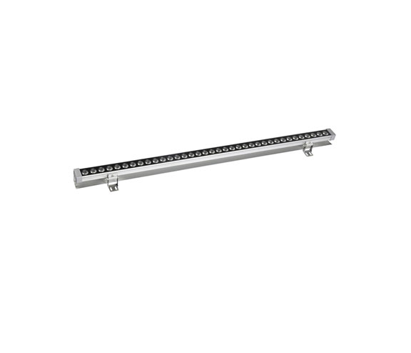 What Are The Control Methods For LED Wall Washer?